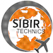 Sibir Technics